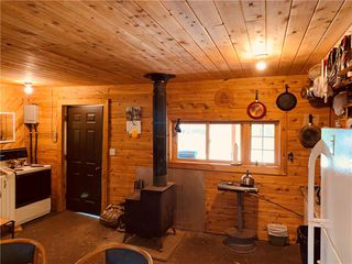 Photo 16: 81151 hwy 5 east Road in Sprague: R17 Residential for sale : MLS®# 202012427