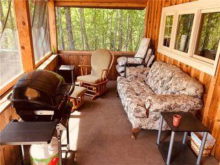Photo 11: 81151 hwy 5 east Road in Sprague: R17 Residential for sale : MLS®# 202012427