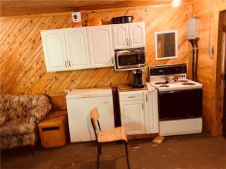 Photo 19: 81151 hwy 5 east Road in Sprague: R17 Residential for sale : MLS®# 202012427