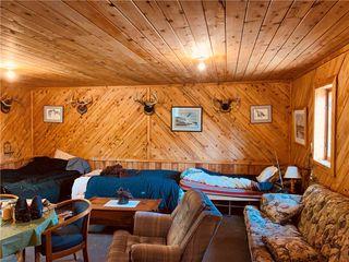 Photo 13: 81151 hwy 5 east Road in Sprague: R17 Residential for sale : MLS®# 202012427