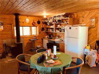 Photo 15: 81151 hwy 5 east Road in Sprague: R17 Residential for sale : MLS®# 202012427