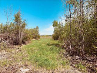 Photo 5: 81151 hwy 5 east Road in Sprague: R17 Residential for sale : MLS®# 202012427