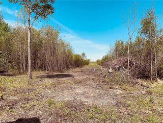 Photo 34: 81151 hwy 5 east Road in Sprague: R17 Residential for sale : MLS®# 202012427