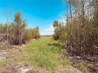 Photo 32: 81151 hwy 5 east Road in Sprague: R17 Residential for sale : MLS®# 202012427