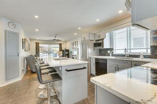 Photo 12: 3319 GROSVENOR Place in Coquitlam: Park Ridge Estates House for sale : MLS®# R2470824