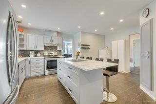 Photo 14: 3319 GROSVENOR Place in Coquitlam: Park Ridge Estates House for sale : MLS®# R2470824