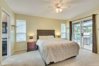 Photo 20: 3319 GROSVENOR Place in Coquitlam: Park Ridge Estates House for sale : MLS®# R2470824