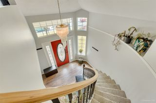 Photo 3: 3319 GROSVENOR Place in Coquitlam: Park Ridge Estates House for sale : MLS®# R2470824