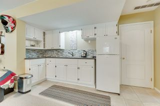 Photo 31: 3319 GROSVENOR Place in Coquitlam: Park Ridge Estates House for sale : MLS®# R2470824