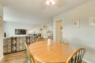 Photo 8: 3319 GROSVENOR Place in Coquitlam: Park Ridge Estates House for sale : MLS®# R2470824