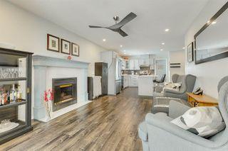 Photo 9: 3319 GROSVENOR Place in Coquitlam: Park Ridge Estates House for sale : MLS®# R2470824