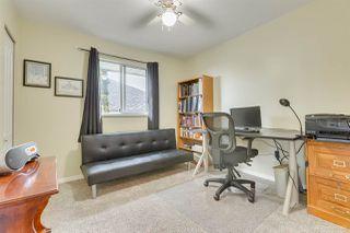 Photo 21: 3319 GROSVENOR Place in Coquitlam: Park Ridge Estates House for sale : MLS®# R2470824