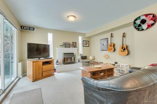 Photo 28: 3319 GROSVENOR Place in Coquitlam: Park Ridge Estates House for sale : MLS®# R2470824