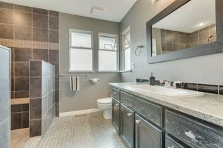 Photo 17: 3319 GROSVENOR Place in Coquitlam: Park Ridge Estates House for sale : MLS®# R2470824