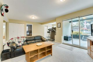Photo 33: 3319 GROSVENOR Place in Coquitlam: Park Ridge Estates House for sale : MLS®# R2470824