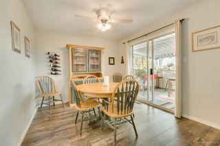 Photo 5: 3319 GROSVENOR Place in Coquitlam: Park Ridge Estates House for sale : MLS®# R2470824