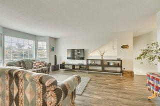 Photo 6: 3319 GROSVENOR Place in Coquitlam: Park Ridge Estates House for sale : MLS®# R2470824
