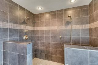 Photo 18: 3319 GROSVENOR Place in Coquitlam: Park Ridge Estates House for sale : MLS®# R2470824