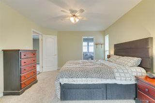 Photo 16: 3319 GROSVENOR Place in Coquitlam: Park Ridge Estates House for sale : MLS®# R2470824