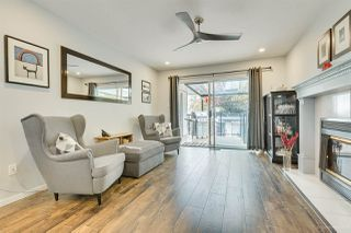 Photo 10: 3319 GROSVENOR Place in Coquitlam: Park Ridge Estates House for sale : MLS®# R2470824
