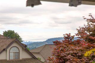 Photo 25: 3319 GROSVENOR Place in Coquitlam: Park Ridge Estates House for sale : MLS®# R2470824