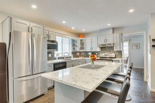 Photo 13: 3319 GROSVENOR Place in Coquitlam: Park Ridge Estates House for sale : MLS®# R2470824