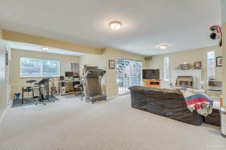 Photo 30: 3319 GROSVENOR Place in Coquitlam: Park Ridge Estates House for sale : MLS®# R2470824