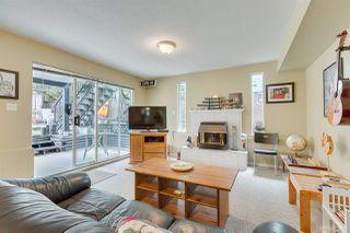 Photo 29: 3319 GROSVENOR Place in Coquitlam: Park Ridge Estates House for sale : MLS®# R2470824