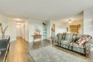 Photo 4: 3319 GROSVENOR Place in Coquitlam: Park Ridge Estates House for sale : MLS®# R2470824