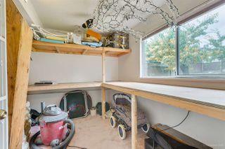 Photo 37: 3319 GROSVENOR Place in Coquitlam: Park Ridge Estates House for sale : MLS®# R2470824