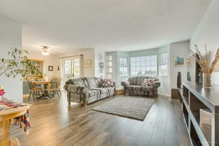 Photo 7: 3319 GROSVENOR Place in Coquitlam: Park Ridge Estates House for sale : MLS®# R2470824
