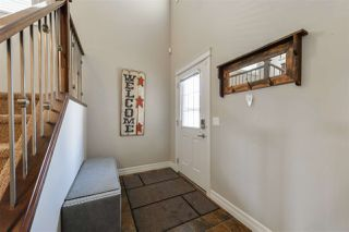 Photo 2: : Spruce Grove House for sale : MLS®# E4206165
