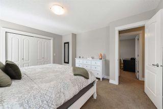 Photo 20: : Spruce Grove House for sale : MLS®# E4206165