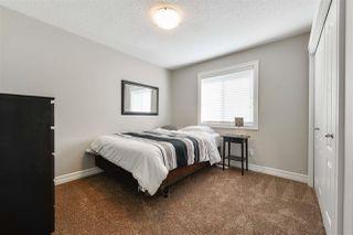 Photo 11: : Spruce Grove House for sale : MLS®# E4206165