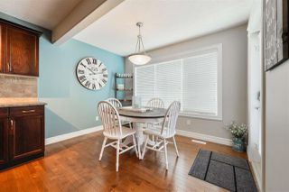 Photo 8: : Spruce Grove House for sale : MLS®# E4206165