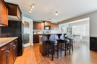 Photo 5: : Spruce Grove House for sale : MLS®# E4206165