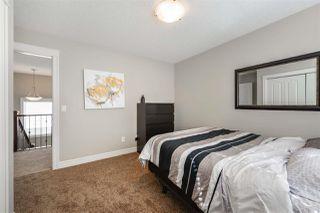 Photo 13: : Spruce Grove House for sale : MLS®# E4206165