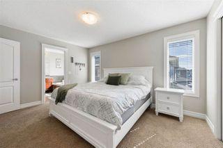 Photo 22: : Spruce Grove House for sale : MLS®# E4206165