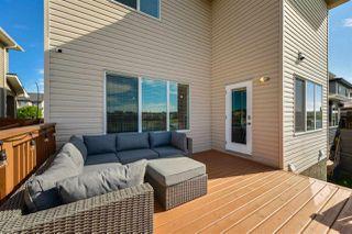 Photo 26: : Spruce Grove House for sale : MLS®# E4206165