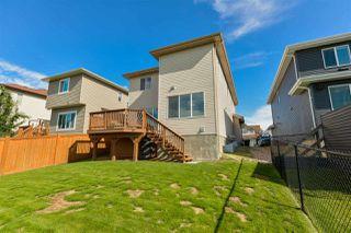 Photo 32: : Spruce Grove House for sale : MLS®# E4206165