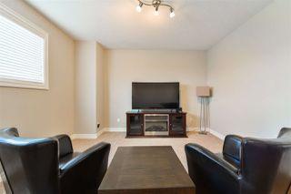 Photo 10: : Spruce Grove House for sale : MLS®# E4206165