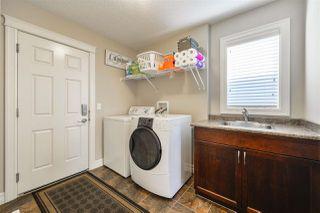 Photo 23: : Spruce Grove House for sale : MLS®# E4206165