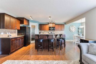 Photo 6: : Spruce Grove House for sale : MLS®# E4206165
