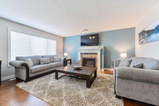 Photo 3: : Spruce Grove House for sale : MLS®# E4206165