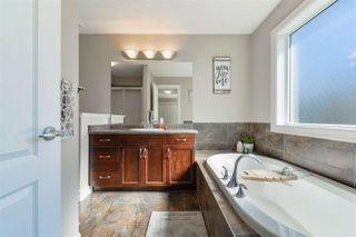 Photo 19: : Spruce Grove House for sale : MLS®# E4206165