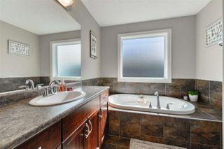 Photo 18: : Spruce Grove House for sale : MLS®# E4206165