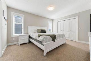 Photo 16: : Spruce Grove House for sale : MLS®# E4206165