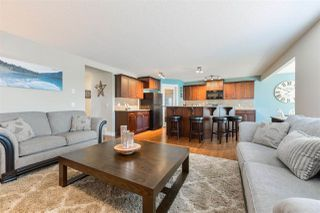 Photo 4: : Spruce Grove House for sale : MLS®# E4206165
