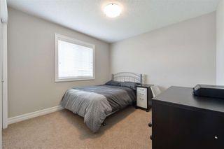 Photo 14: : Spruce Grove House for sale : MLS®# E4206165