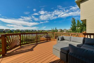 Photo 29: : Spruce Grove House for sale : MLS®# E4206165